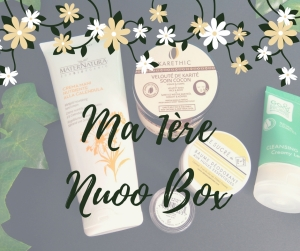 ma-1ere-nuoo-box-entete