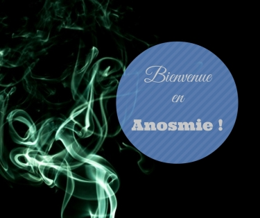bienvenue-en-anosmie